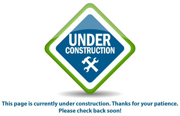 Under-Construction-FSR